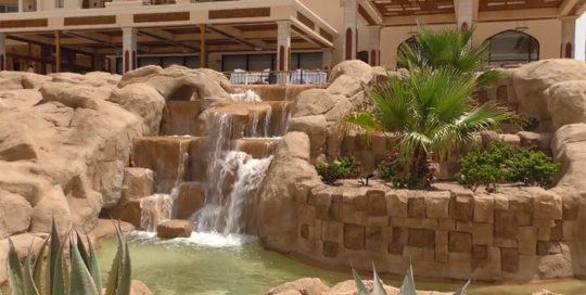 EPISODE 7 - EGYPT, SOMABAY