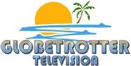 Globetrotter TV Logo