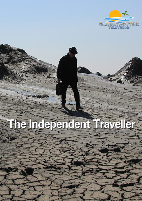 The Independent Traveller