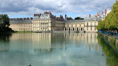 Episode - Seine-et-Marne